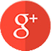 googleplus-profile